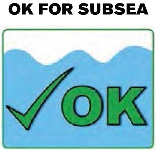 Subsea Logo