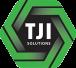 TJI Solutions