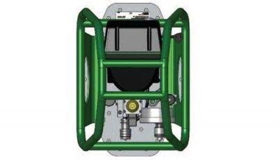 SPX Pumps