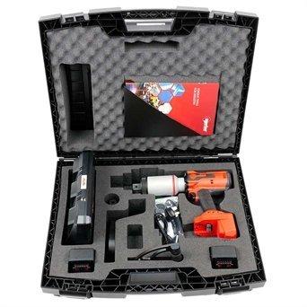 EvoTorque® Battery Tool EBT-72