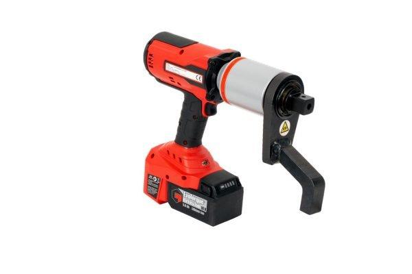 EvoTorque® Battery Tool EBT-80