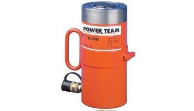 Powerteam Cylinder 5-100T