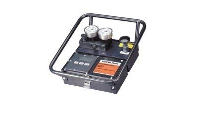 HT: Hydraulic Tester Series