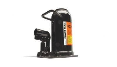 2 - 110T Bottle Jack - Standard