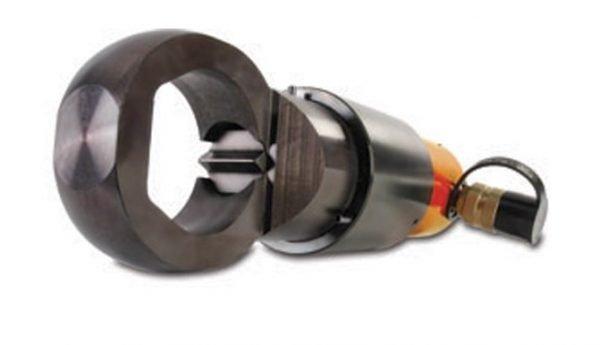 HNS: 15 - 25 Ton Nut Splitter