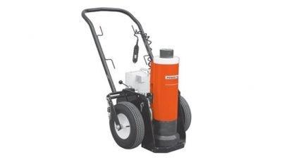 PM: 55-300T Heavy Equipment Jack