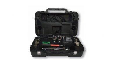 Topside Hydraulic Spreader Kit