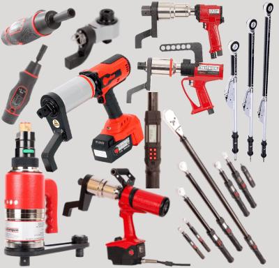 Norbar torque tool hire