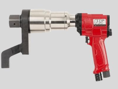 Norbar PTS Air Torque Gun
