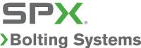 SPX Bolting Systems Brand Logo